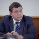 Объем финансирования программы развития северных территорий составит 111 миллиардов рублей. Сосьве тоже достанется