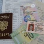 Госпошлину за сдачу водительского экзамена хотят повысить до 6,5 тысяч рублей