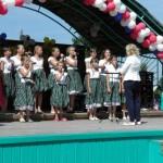 Фото: с сайта www.dmshvost.66.i-schools.ru.