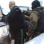 Свердловский облсуд: экс-начальник ивдельской колонии Гусев останется за решеткой