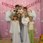 Православная певица, собиравшая деньги на восстановление храма в Романово, погибла в ДТП под Ивделем
