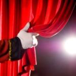В Сосьве возобновили практику выездных концертов