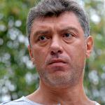 Борис Немцов был убит неизвестными на Большом Москворецком мосту. Фото: horo.tsn.ua