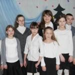 Фото: преподаватели музыкальной школы