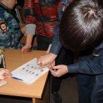 Бывший житель Сосьвы, скрывавшийся от полиции, разыскан в Краснодарском крае