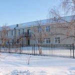 В Сосьве ищут нового подрядчика на перепрофилирование детского сада. Третьего по счету