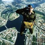Сосьвинские десантники отметят 85-летие ВДВ