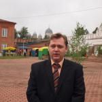 Назначен заместитель главы администрации Сосьвы по ЖКХ. Им стал бывший и.о. сити-менеджера Верхотурья