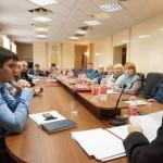 Дума Сосьвы внесла измения в бюджет, приняла в свои ряды педагога из Восточного и не стала спорить с прокурором