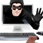 Сбербанк назвал самые распространенные способы мошенничества в отношении банковских клиентов на Урале. Фото: www.sq.com.ua