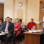 Серовская горпрокуратура просит Думу Сосьвы отменить Положение о коммерческом найме жилья. В нем усматривается