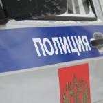 """Фото: архив серовской газеты """"Глобус""""."""