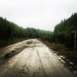 сосьва дорога 1