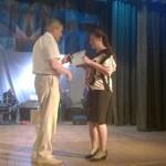 В Сосьве наградили библиотекарей. Все фото: управление по делам культуры, молодежи и спорта администрации Сосьвинского городского округа.