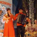 В Сосьве прошел фестиваль аккордионисто и баянистов. Все фото предоставлены Управлением по делам культуры, молодежи и спорта.
