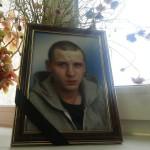 Резонансное дело насмерть забитого в колонии уроженца Карпинска ушло в суд