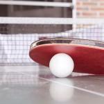 В Сосьве прошел новогодний турнир среди школьников-теннисистов
