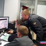 Полиция просит сосьвинцев и гаринцев сообщать, где