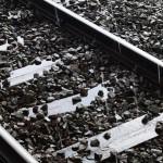Под Восточным поезд отрубил женщине ноги. Пострадавшая погибла - Следственый комитет ведет расследование