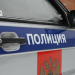 В Сосьве на заседании комиссии обсуждали очередную кражу металла и сняли с учета 12 семей