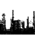 2017-09-21_04-46-19