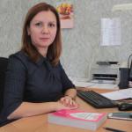 гавриловская