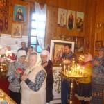 Фото:  центр социального обслуживания населения Сосьвы.
