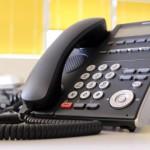 Номера телефоно заменены у всех сотрудников администрации. Фото: с сайта www.pixabay.com.